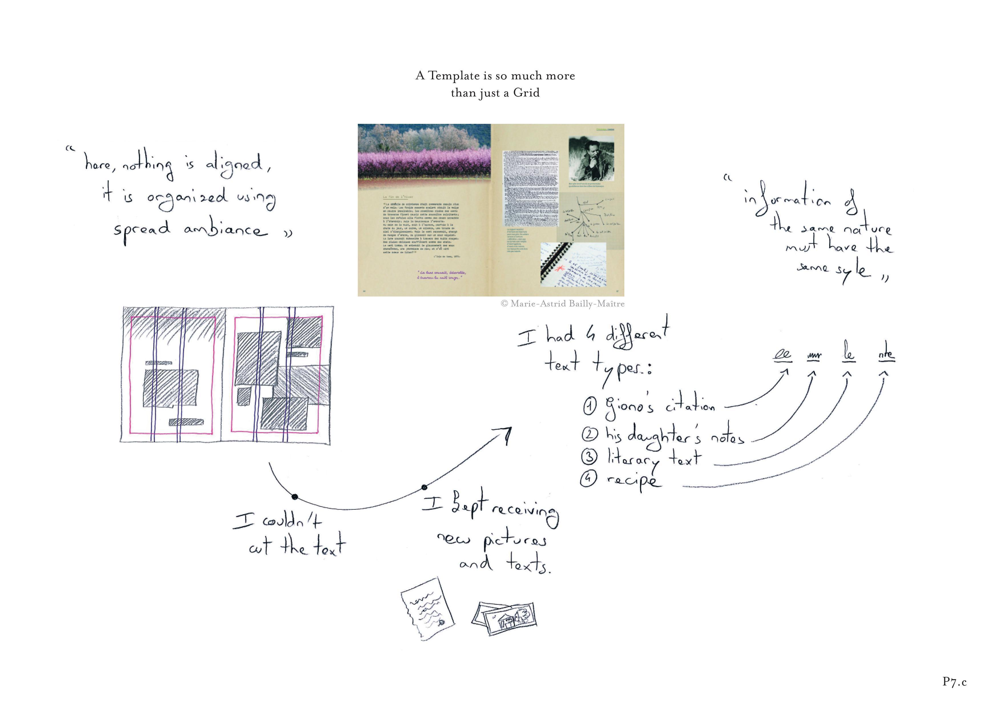 Ausgezeichnet Qualitätsprüfungsplanvorlage Fotos - Beispiel ...